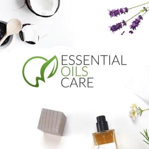 essential oils care