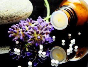 Essential Oils Care - Essential Oil Uses