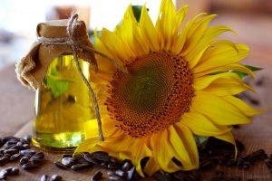 Essential Oils Care - Seeds Essential Oil