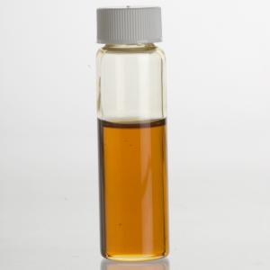 Essentials Oil Care - Root Essential Oil
