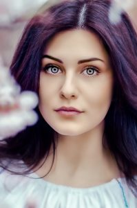 Essential Oils Care - Lavender Oil Skin Care 1