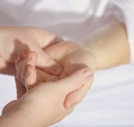 Castor Oil Skin Care