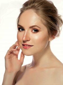 lavender-oil-skin-care