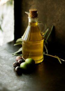 rose-essentials-oils-care