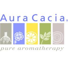 Essential Oils Care - Aura Cacia - 1