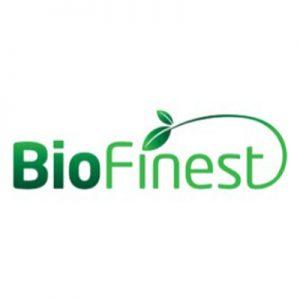 BioFinest brand