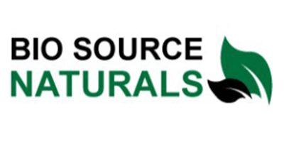 Bio Source brand