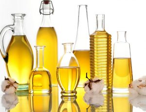 Essential Oils Care - Drinking Castor Oil