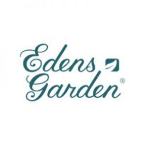 Edens Garden brand