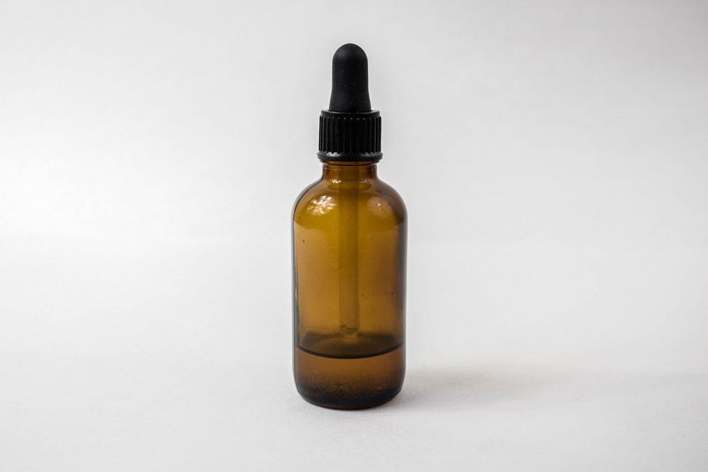 Essential Oils Care - Essential Oils Brands