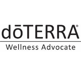 Essential Oils Care - doTERRA