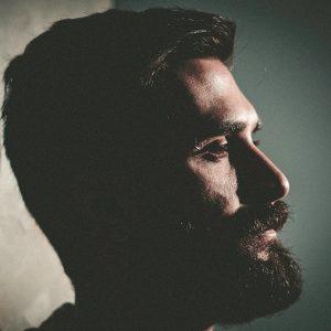 Essential Oils Care - Best Beard Oil