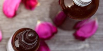 Exploring Essential Oils Skin Care and Its Perks