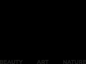 ArtNaturals Logo