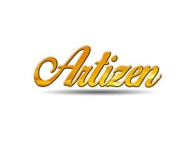 Artizen Logo