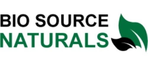 BioSource Naturals Logo