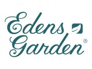 Edens Garden Logo