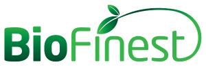 BioFinest Logo
